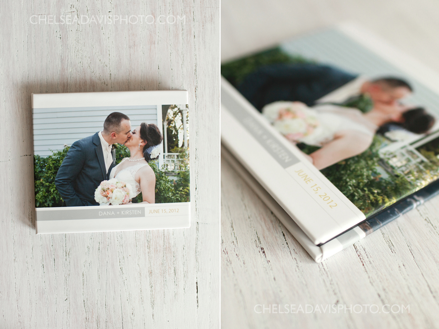 New! CDP Personalized Wedding CD and Cases » Chelsea Davis ...