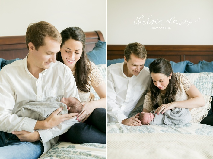 DallasMaternityPhotographer_0028