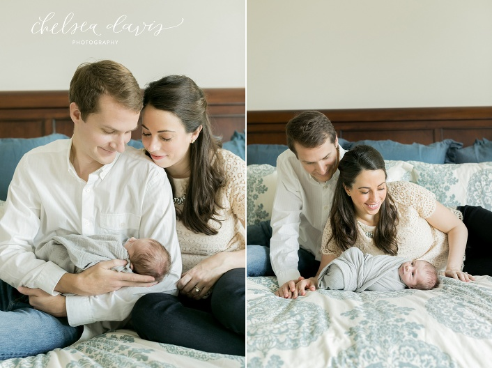 DallasMaternityPhotographer_0029