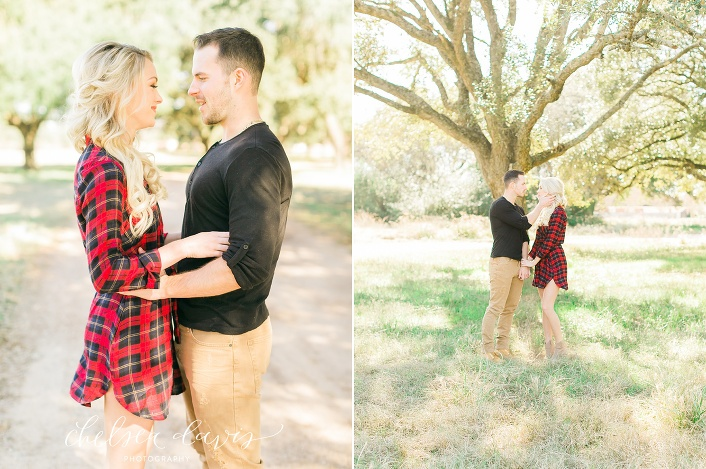 FortWorthEngagementPhotographer_0001